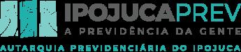 IPOJUCAPREV Logo